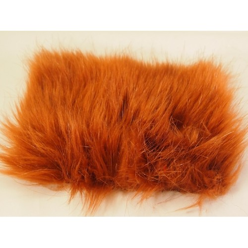 V zac materi l craft fur for Furry craft
