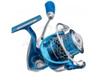 Favorite Blue Bird Reel