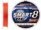 Favorite Smart 8 PE orange